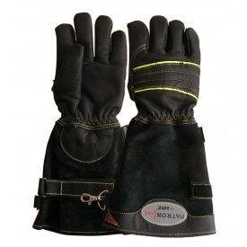 Rękawice strażackie FHR 001 L - Rękawice strażackie