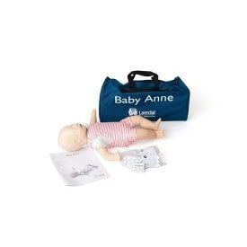 Manekin szkoleniowy dziecka Baby ANNE