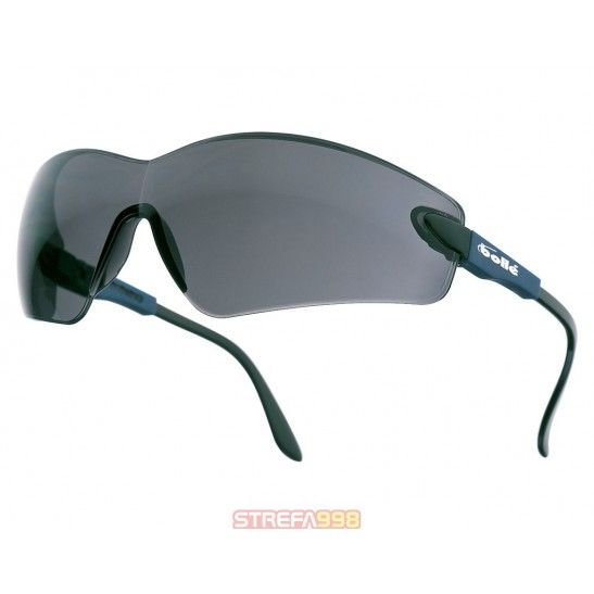 Okulary Ochronne Bolle Viper Smoke (vipcf)