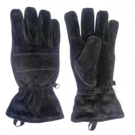 Rękawice Komfort ECO