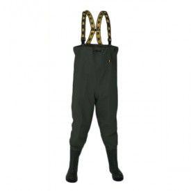 Spodniobuty MAX S-5 - Wodery i spodniobuty