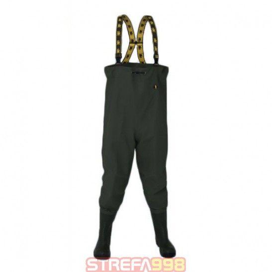 Spodniobuty MAX S-5