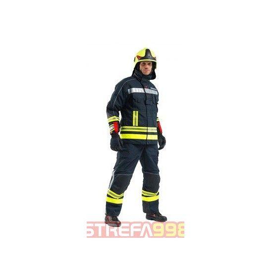 Ubranie specjalnie FIRE MAX 3