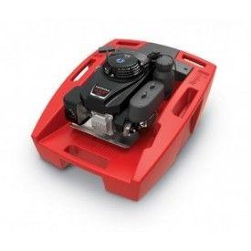 Motopompa pływająca NIAGARA 2 - Motopompy pływające