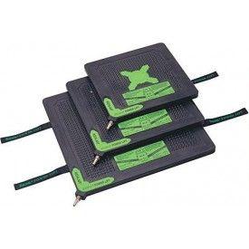 Poduszka SLK45 - Zestawy poduszek wysokociśnieniowych