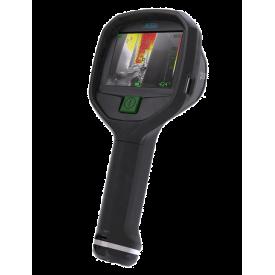 Kamera termowizyjna Flir K53 - Kamery termowizyjne