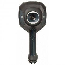 Kamera termowizyjna Flir K65 - Kamery termowizyjne