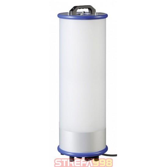 Oświetlenie pola akcji PowerTube (rozmiar L) 230V