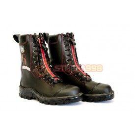 Buty specjalne strażackie Primus 21 - Buty strażackie