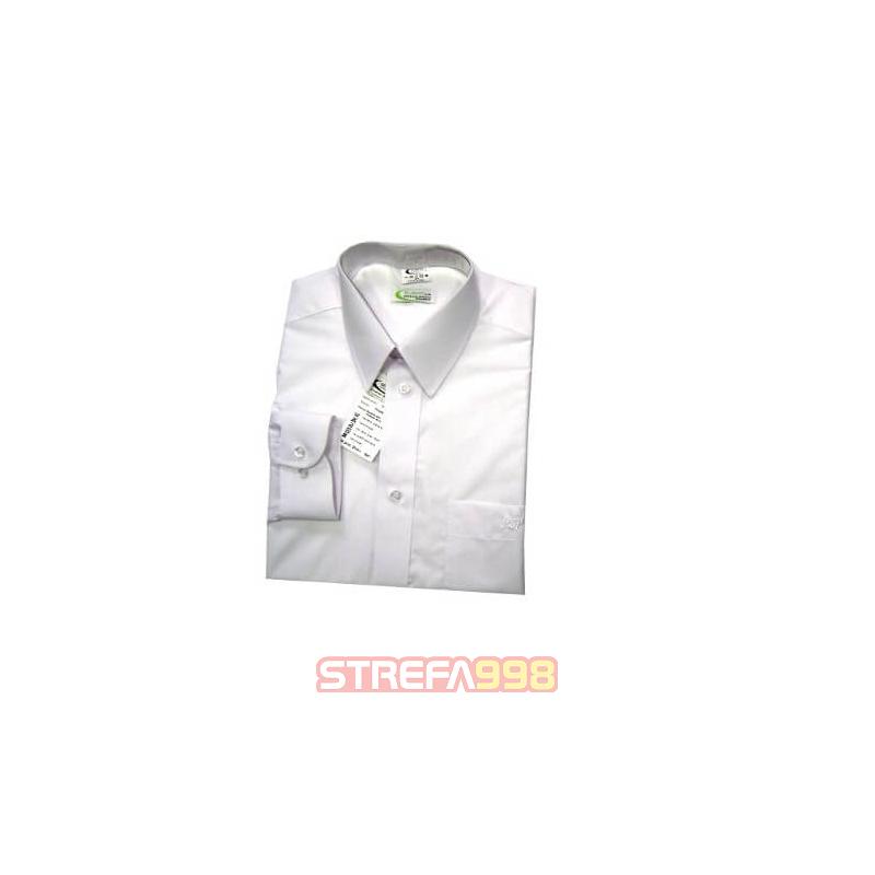 3cd28950 Koszula PSP wyjściowa długi rękaw