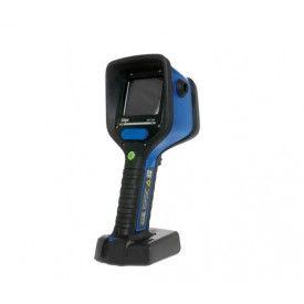 Dräger UCF® 7000 - Kamery termowizyjne