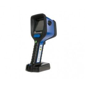 Dräger UCF® 9000 - Kamery termowizyjne