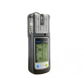 Dräger X-am® 2500 Ex, O2, CO-LC