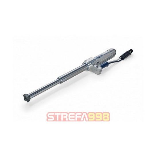 Rozpieracz R 422 Lukas - Narzędzia hydrauliczne LUKAS