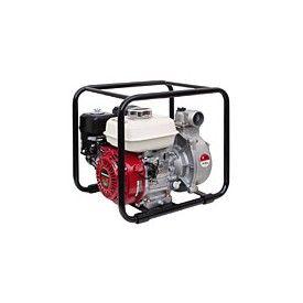 Motopompa SST50 700 l/min (Honda) -  Woda czysta i brudna