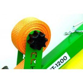Podpora MikoRescueTech PT-1200 ze zwijaczem -  Podpory ratownicze