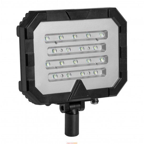 Mactronic Floodlight Twin 36000 lm / 40Ah -  Zestawy MACTRONIC