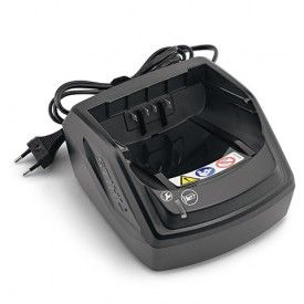 Ładowarka Stihl AL 101 -   Narzędzia akumulatorowe STIHL