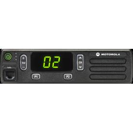 Radiotelefon Motorola DM1400e - Motorola