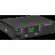 MOTOROLA DM1400 VHF radiotelefon analogowy - cyfrowy