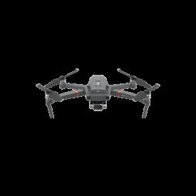 Dron dla straży DJI Mavic 2 Enterprise Dual