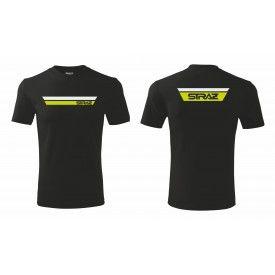 Koszulka T-Shirt STRAŻ Firmowa