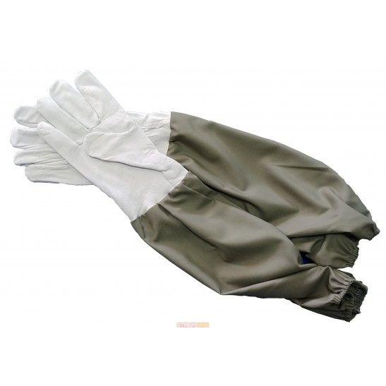 Rękawice ochronne SZERSZEŃ