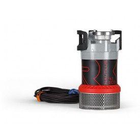 Pompa zanurzeniowa NAUTILUS 4/1 ECO - Pompy elektryczne