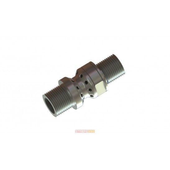 Głowica wymienna dla MK II 35 OBRONA -  Lance gaśnicze