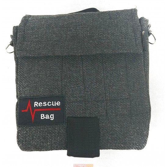 Torba na udo - RescueBag PRO - Torby