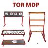 Tor Przeszkód MDP - CTIF - Sprzęt dla MDP