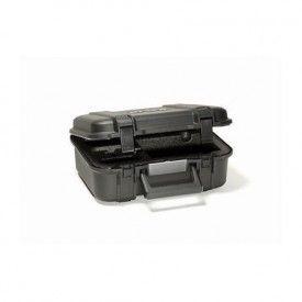 Walizka transportowa typu Hard Case dla FLIR K2 - Kamery termowizyjne