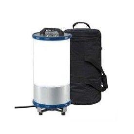 PowerTube II  (rozmiar M) 230V -  Maszty oświetleniowe