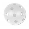 Piłka do prania rękawic - Środki do prania i dekontaminacji