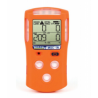 Detektor Multi Gas Clip 4G P (sensor LEL katalityczny)