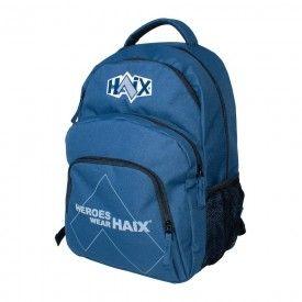HAIX plecak - Prezenty i gadżety