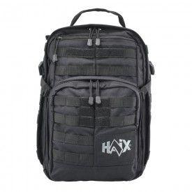 HAIX plecak Tactical Schwarz - Prezenty i gadżety