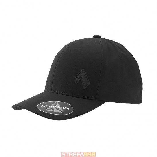 HAIX czapka z daszkiem Flexfit Delta -  Prezenty i gadżety