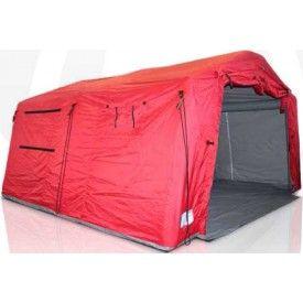Namiot pneumatyczny COMFY 16