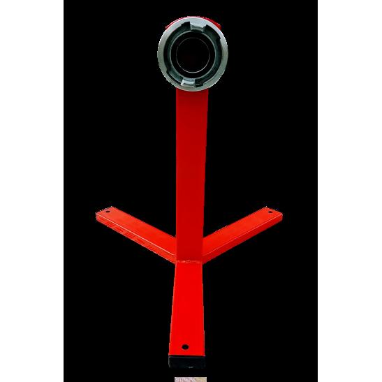 Łącznik startowy MDP - Sprzęt dla MDP