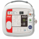 Defibrylator AED iPAD SP1 - AUTOMATYCZNY -  Defibrylatory AED