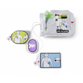 Elektrody Zoll AED 3 CPR Universal (dorosły/dziecko) - AED Zoll
