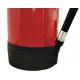 Gaśnica proszkowa 6kg GP-6x ABC BOXMET - Proszkowe