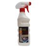 Impregnat do ubrań specjalnych i rękawic F7 - 500ml - Środki do prania i dekontaminacji