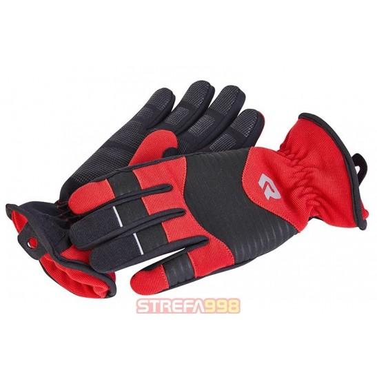 Rękawice techniczne GLOROS T1 ROSENBAUER -  Rękawice techniczne ROSENBAUER