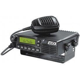 HYT TM-800
