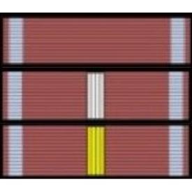 Baretka Krzyż Zasługi
