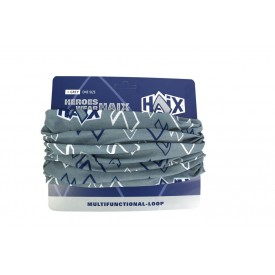 Wielofunkcyjna chusta/komin HAIX -  Bielizna termoaktywna dla Strażaków