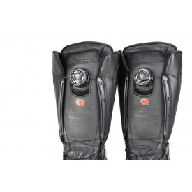 Buty Rosenbauer Twister NEW (CNBOP) -  Buty strażackie