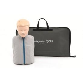Fantom Laerdal little Junior QCPR - dziecka -  Nauka pierwszej pomocy